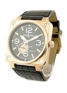Bell & Ross BR01 97 R - Worldwide Watch Prices Comparison & Watch Search Engine