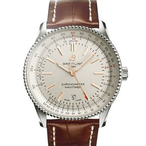 Breitling Navitimer A17326211G1P2 - Worldwide Watch Prices Comparison & Watch Search Engine