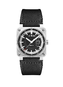 Bell & Ross BR03 96 - Worldwide Watch Prices Comparison & Watch Search Engine
