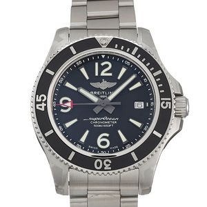 Breitling Superocean A17366021B1A1 - Worldwide Watch Prices Comparison & Watch Search Engine