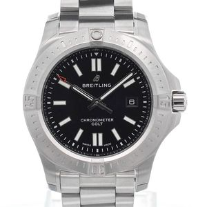 Breitling Chronomat A17388101B1A1 - Worldwide Watch Prices Comparison & Watch Search Engine