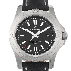 Breitling Chronomat A17388101B1X1 - Worldwide Watch Prices Comparison & Watch Search Engine