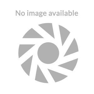 Patek Philippe 3802/200J wht rmn - Worldwide Watch Prices Comparison & Watch Search Engine