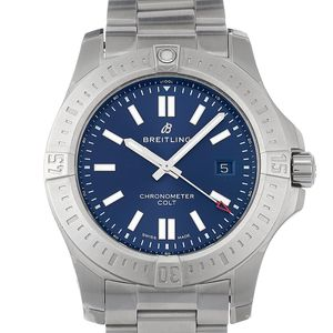Breitling Chronomat A17388101C1A1 - Worldwide Watch Prices Comparison & Watch Search Engine