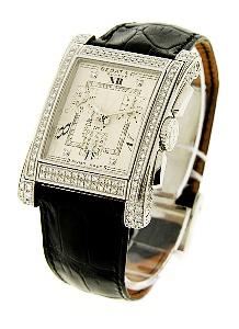Bedat 778.050.109 - Worldwide Watch Prices Comparison & Watch Search Engine