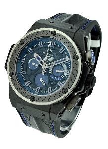 Hublot 703.QM.1129.HR.FIL11 - Worldwide Watch Prices Comparison & Watch Search Engine