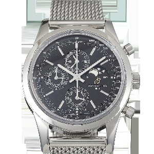 Breitling Transocean A1931012.BB68.154A - Worldwide Watch Prices Comparison & Watch Search Engine