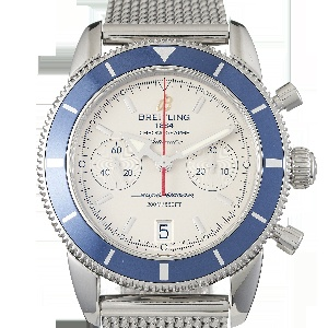 Breitling Superocean A2337016.G753.154A - Worldwide Watch Prices Comparison & Watch Search Engine