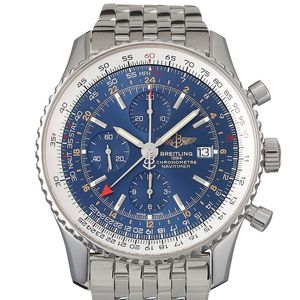 Breitling Navitimer A24322 - Worldwide Watch Prices Comparison & Watch Search Engine