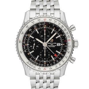 Breitling Navitimer A24322121B2A1 - Worldwide Watch Prices Comparison & Watch Search Engine