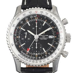 Breitling Navitimer A24322121B2P1 - Worldwide Watch Prices Comparison & Watch Search Engine