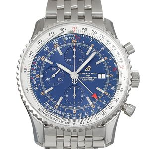 Breitling Navitimer A24322121C2A1 - Worldwide Watch Prices Comparison & Watch Search Engine