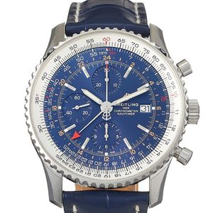 Breitling Navitimer A24322121C2P1 - Worldwide Watch Prices Comparison & Watch Search Engine