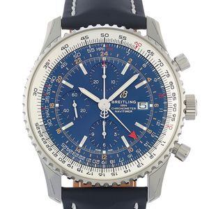 Breitling Navitimer A24322121C2X1 - Worldwide Watch Prices Comparison & Watch Search Engine