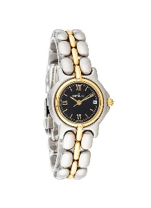 Bertolucci 219.8055.49 - Worldwide Watch Prices Comparison & Watch Search Engine
