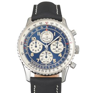 Breitling Navitimer A33030 - Worldwide Watch Prices Comparison & Watch Search Engine