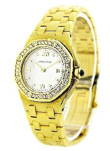 Audemars Piguet 67151BA.ZZ.1108BA.01 - Worldwide Watch Prices Comparison & Watch Search Engine