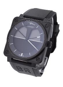 Bell & Ross BR0192 HORIZON - Worldwide Watch Prices Comparison & Watch Search Engine