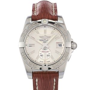 Breitling Galactic A37330 - Worldwide Watch Prices Comparison & Watch Search Engine