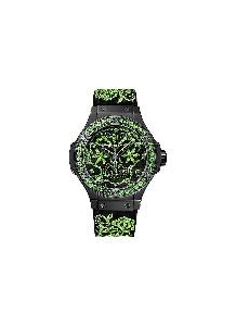 Hublot 343.CG.6590.NR.1222 - Worldwide Watch Prices Comparison & Watch Search Engine