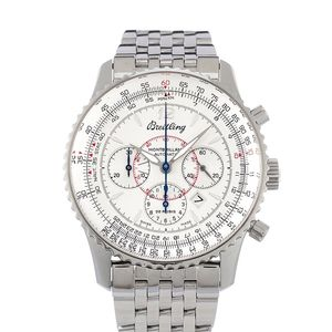 Breitling Navitimer A41330 - Worldwide Watch Prices Comparison & Watch Search Engine