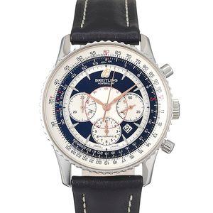Breitling Montbrillant A41370 - Worldwide Watch Prices Comparison & Watch Search Engine