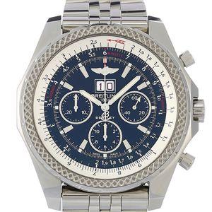Breitling Bentley A44362 - Worldwide Watch Prices Comparison & Watch Search Engine