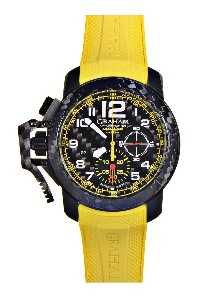 Graham 2CCBK.B15A.K103K - Worldwide Watch Prices Comparison & Watch Search Engine