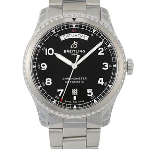 Breitling Navitimer A45330101B1A1 - Worldwide Watch Prices Comparison & Watch Search Engine