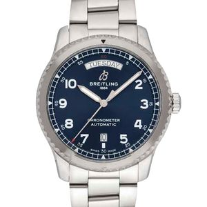 Breitling Navitimer A45330101C1A1 - Worldwide Watch Prices Comparison & Watch Search Engine