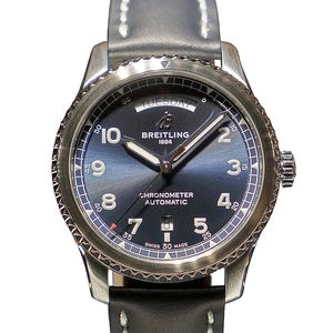 Breitling Navitimer A45330101C1X3 - Worldwide Watch Prices Comparison & Watch Search Engine