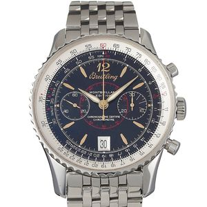 Breitling Navitimer A48330 - Worldwide Watch Prices Comparison & Watch Search Engine