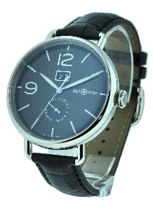 Bell & Ross WW1 90 - Worldwide Watch Prices Comparison & Watch Search Engine