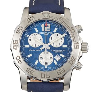 Breitling Colt A73387 - Worldwide Watch Prices Comparison & Watch Search Engine