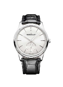 Jaeger - Lecoultre Q1218420 - Worldwide Watch Prices Comparison & Watch Search Engine