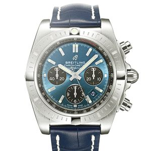Breitling Chronomat AB0115101C1P1 - Worldwide Watch Prices Comparison & Watch Search Engine