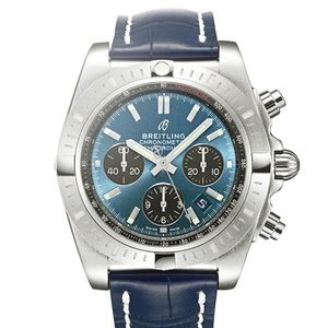 Breitling Chronomat AB0115101C1P3 - Worldwide Watch Prices Comparison & Watch Search Engine