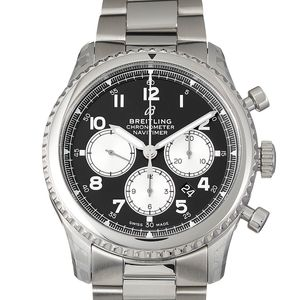 Breitling Navitimer AB0117131B1A1 - Worldwide Watch Prices Comparison & Watch Search Engine