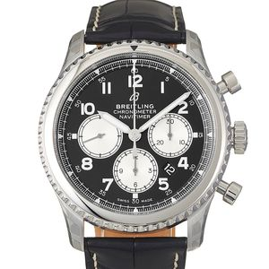 Breitling Navitimer AB0117131B1P1 - Worldwide Watch Prices Comparison & Watch Search Engine
