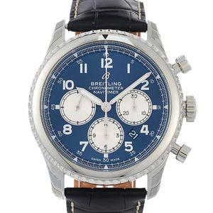 Breitling Navitimer AB0117131C1P1 - Worldwide Watch Prices Comparison & Watch Search Engine