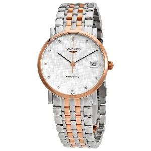 Longines Elegant L4.809.5.77.7 - Worldwide Watch Prices Comparison & Watch Search Engine