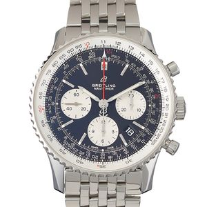 Breitling Navitimer AB0121211B1A1 - Worldwide Watch Prices Comparison & Watch Search Engine