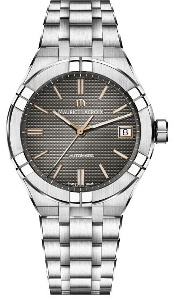 Maurice Lacroix Automatic AI6007-SS002-331-1 - Worldwide Watch Prices Comparison & Watch Search Engine