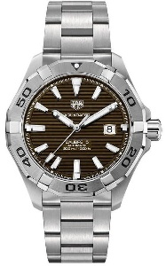 Tag Heuer Automatic WAY2018.BA0927 - Worldwide Watch Prices Comparison & Watch Search Engine
