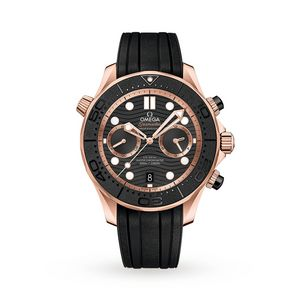 Omega Seamaster O21062445101001 - Worldwide Watch Prices Comparison & Watch Search Engine