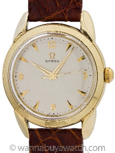Omega Automatic 2715-2 - Worldwide Watch Prices Comparison & Watch Search Engine