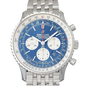 Breitling Navitimer AB0127211C1A1 - Worldwide Watch Prices Comparison & Watch Search Engine