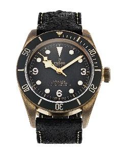 Tudor Heritage Black Bay 79250BA-0001 - Worldwide Watch Prices Comparison & Watch Search Engine