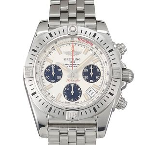 Breitling Chronomat AB0144 - Worldwide Watch Prices Comparison & Watch Search Engine