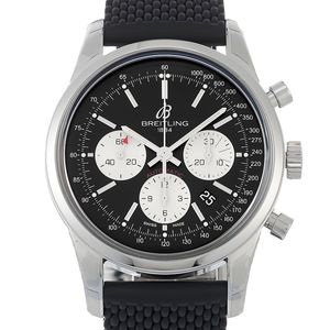 Breitling Transocean AB0152121B1S1 - Worldwide Watch Prices Comparison & Watch Search Engine